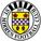 Logo von St. Mirren