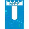 Wappen von Malmö FF