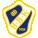 Wappen von Halmstads BK