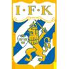 Wappen von IFK Göteborg