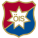 Wappen von Örgryte IS