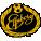 Wappen von IF Elfsborg