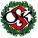 Wappen von Örebro SK