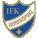 Wappen von IFK Norrköping