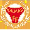 Wappen von Kalmar FF