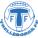 Wappen von Trelleborgs FF
