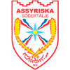 Wappen von Assyriska Föreningen
