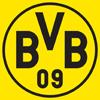 Wappen von Borussia Dortmund