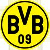 Wappen von Borussia Dortmund II