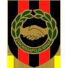 Wappen von IF Brommapojkarna