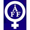 Wappen von Atvidabergs FF