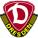 Logo von Dynamo Dresden