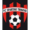 Wappen von Spartak Trnava