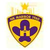 Wappen von NK Maribor
