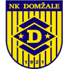 Wappen von NK Domzale