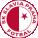 Logo von Slavia Prag