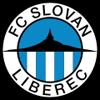 Wappen von Slovan Liberec