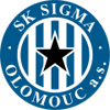 Wappen von Sigma Olomouc