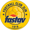 Wappen von FC Zlin