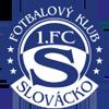 Logo von 1. FC Slovácko