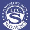 Wappen von 1. FC Slovacko