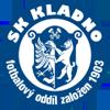 Wappen von SK Kladno