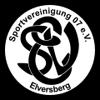 Wappen von SV Elversberg