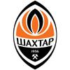 Wappen von Schachtar Donezk