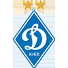 Logo von Dynamo Kiew