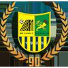Wappen von Metalist Kharkov