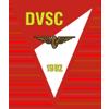 Wappen von VSC Debrecen