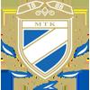 Wappen von MTK Budapest FC