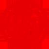 Wappen von RW Essen