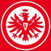 Wappen von Eintracht Frankfurt II