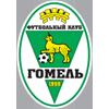 Wappen von FC Gomel