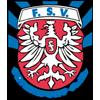 Wappen von FSV Frankfurt