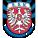 Logo von FSV FfM II