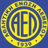 Wappen von AEL Limassol