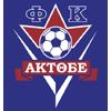 Wappen von FK Aktobe