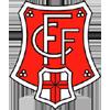 Wappen von Freiburger FC