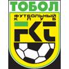 Wappen von Tobol Qostanai