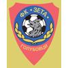 Wappen von FK Zeta Golubovci