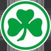 Wappen von SpVgg Greuther Fürth
