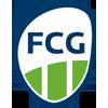 Wappen von FC Gütersloh 2000