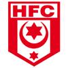 Logo von Hallescher FC
