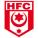 Logo von Halle