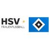 Wappen von Hamburger SV