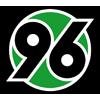 Wappen von Hannover 96