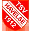 Wappen von TSV Havelse