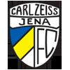 Logo von FC Carl Zeiss Jena